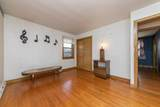 1012 Kent Avenue - Photo 18