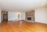 1012 Kent Avenue - Photo 9
