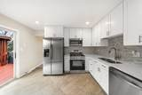 24216 Marble Road - Photo 4