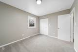 24216 Marble Road - Photo 8