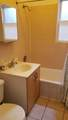 1005 Greenleaf Street - Photo 11