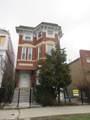 2855 Washington Boulevard - Photo 1