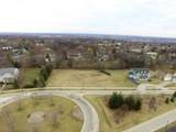 3041 Long Common Parkway - Photo 4