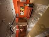 1151 15th Street - Photo 3