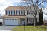 2051 Dorchester Avenue - Photo 1