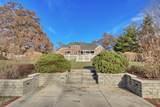 1105 Oak Creek Road - Photo 11