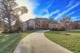 1105 Oak Creek Road - Photo 2