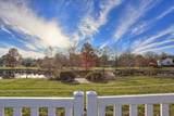 1105 Oak Creek Road - Photo 7