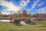 1105 Oak Creek Road - Photo 8