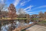 1105 Oak Creek Road - Photo 9