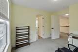 2117 Stonebrooke Court - Photo 21