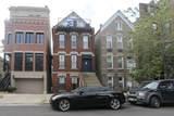 2141 Webster Avenue - Photo 1