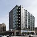 847 Chicago Avenue - Photo 1