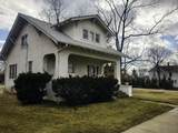 15023 Wadsworth Road - Photo 1