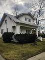 15023 Wadsworth Road - Photo 3