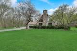 39285 Cedar Crest Drive - Photo 1