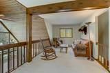39285 Cedar Crest Drive - Photo 20