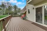 39285 Cedar Crest Drive - Photo 37