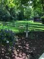 39285 Cedar Crest Drive - Photo 42