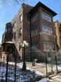925 Winona Street - Photo 1