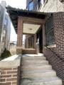 925 Winona Street - Photo 3