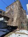 925 Winona Street - Photo 4