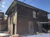 925 Winona Street - Photo 6