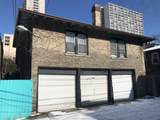 925 Winona Street - Photo 7