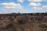 13310 Mockingbird Court - Photo 20