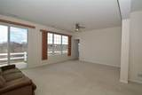 13310 Mockingbird Court - Photo 6
