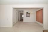 13310 Mockingbird Court - Photo 7