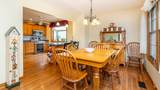 162 Hastings Mill Road - Photo 15