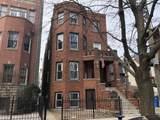 2744 Bosworth Avenue - Photo 1