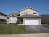 819 Mary Byrne Drive - Photo 1