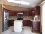 819 Mary Byrne Drive - Photo 11