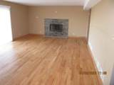 819 Mary Byrne Drive - Photo 13