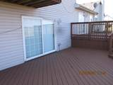 819 Mary Byrne Drive - Photo 5
