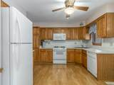 16206 76th Avenue - Photo 12