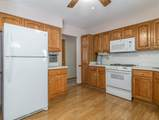 16206 76th Avenue - Photo 13
