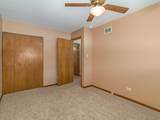 16206 76th Avenue - Photo 18