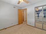 16206 76th Avenue - Photo 20