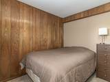 16206 76th Avenue - Photo 23