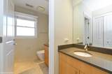 1403 Harrison Avenue - Photo 14