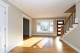 1403 Harrison Avenue - Photo 4