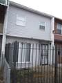 825 48th Street - Photo 1