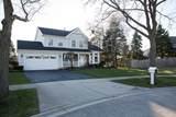1329 Madison Court - Photo 2