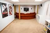 1329 Madison Court - Photo 33