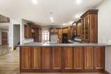 3285 Forest Road - Photo 10