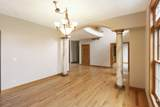 3285 Forest Road - Photo 16