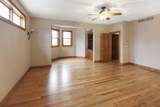 3285 Forest Road - Photo 20